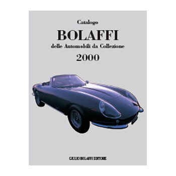 Classic car Auction Yearbook 2006 2008