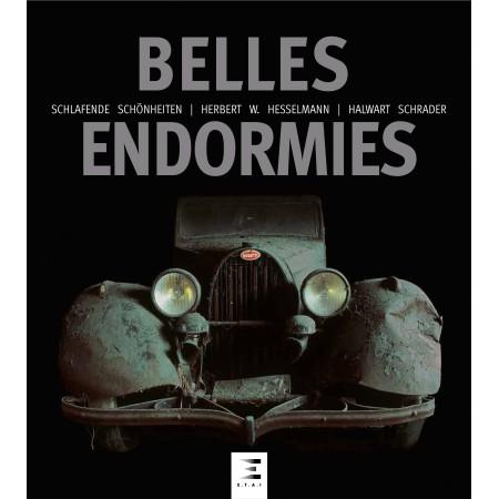Belles Endormies