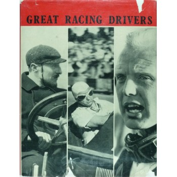 Great Racing Drivers