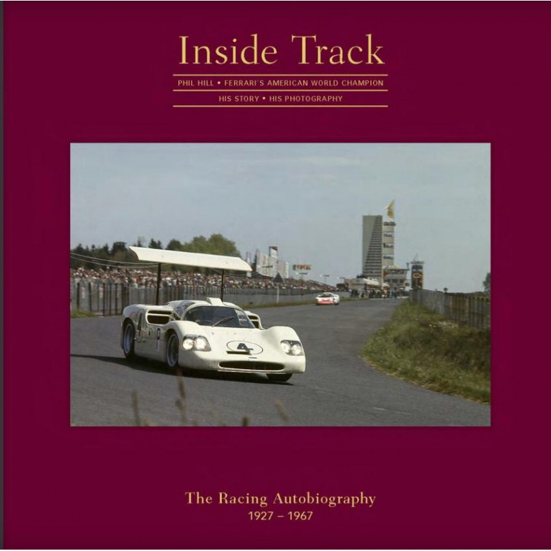 staying on track the autobiography english edition