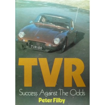 TVR Success Against the Odds