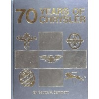 70 Years of Chrysler