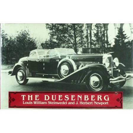 The Duesenberg