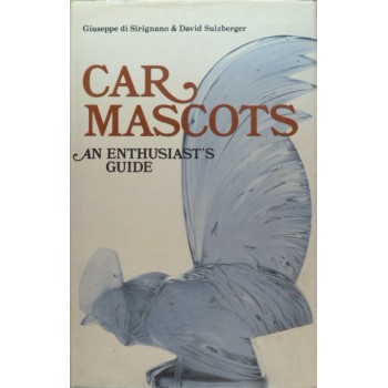 Cae Mascots An Enthusiast's Guide