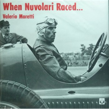 When Nuvolari raced