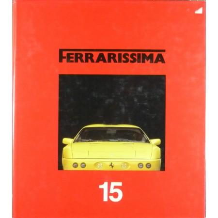 Ferrarissima 15