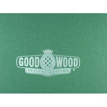 Goodwood Revival The first ten years - Deluxe Edition