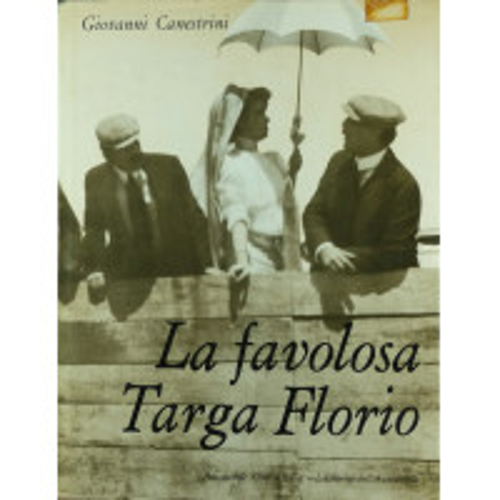La Favolosa Targa Florio