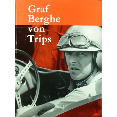 Graf Berghe von Trips