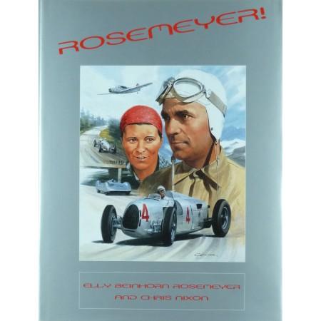 Rosemeyer!