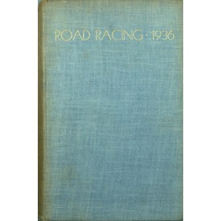 Road Racing 1936
