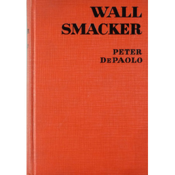 Wall Smacker