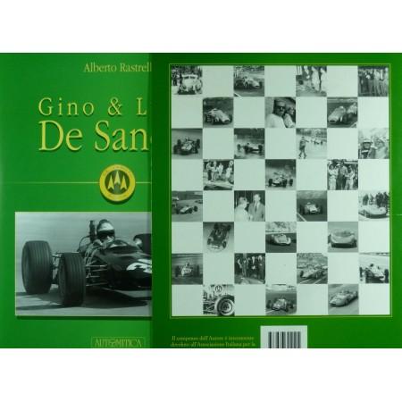 Gino & Lucio De Sanctis
