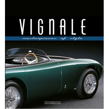 VIGNALE Masterpieces of Style