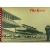 The Race (Indianapolis)