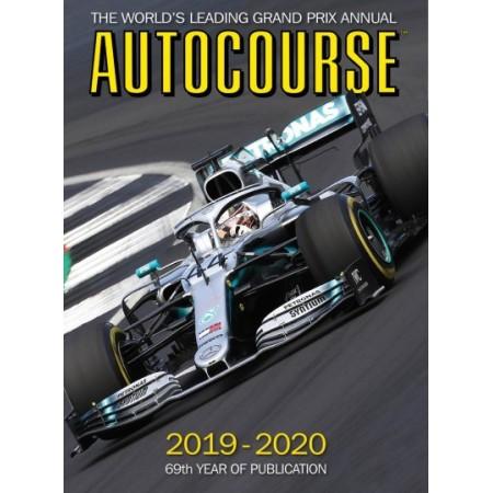 Autocourse 2019-2020