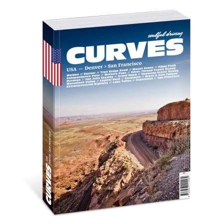 CURVES USA Denver – San Francisco Band 11