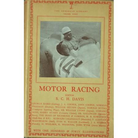 Motor Racing vol. 2