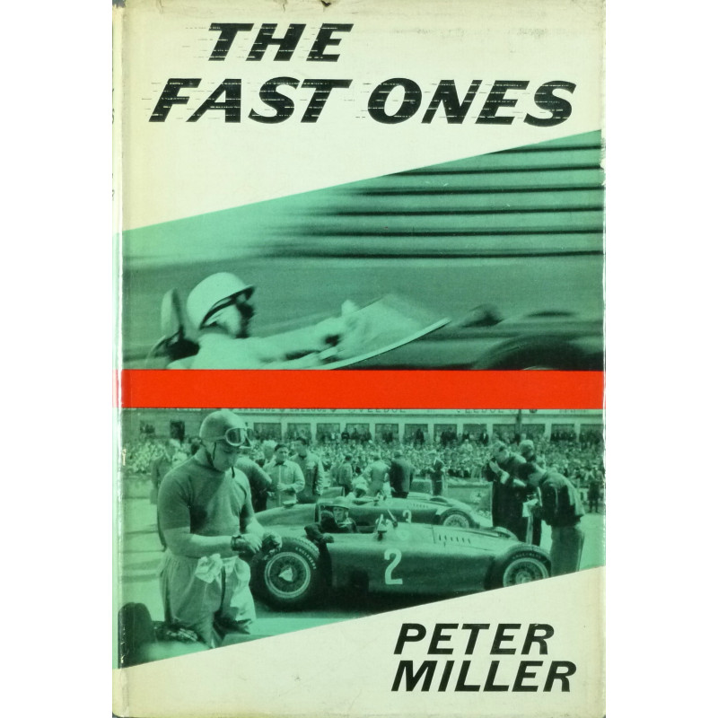The Fast Ones