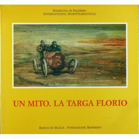 Un Mito, la Targa Florio