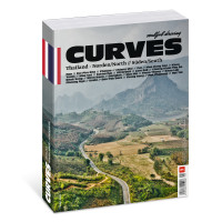 CURVES Thailand Band 12