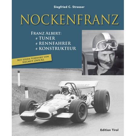 Nockenfranz - Franz Albert