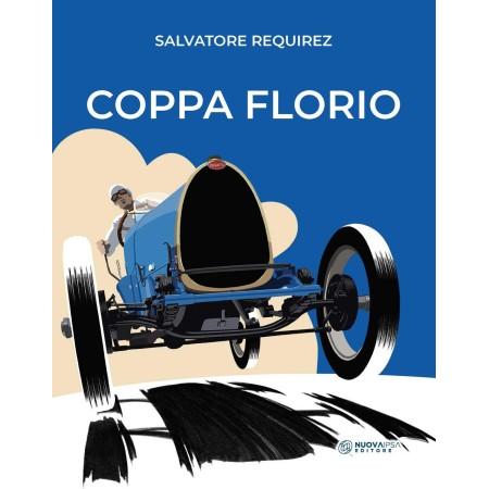 Coppa Florio