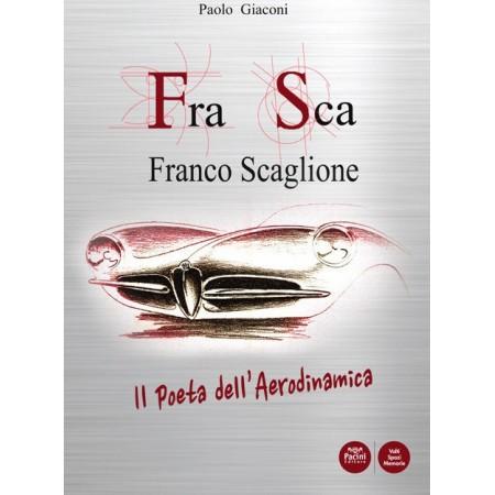 FraSca Franco Scaglione