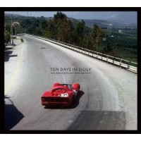 Ten days in Sicily (Targa Florio)