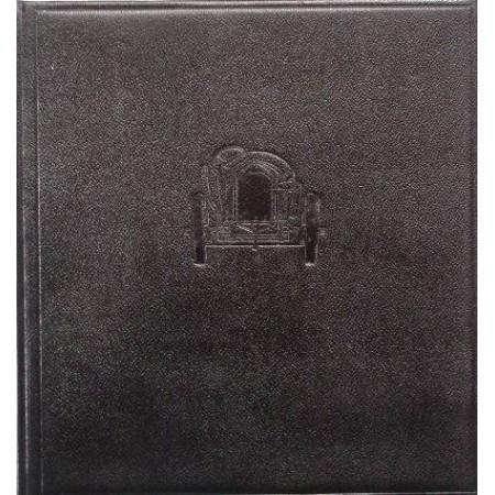 HISTOIRE DU GRAND PRIX DE L'A.C.F. 1906 - 1914
