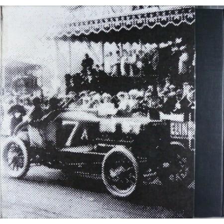 Grand Prix Racing 1906 - 1914 (GP de l'ACF)