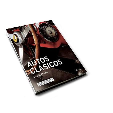 Autos Clasicos en Argentina