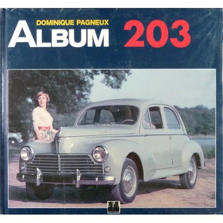 Album 203