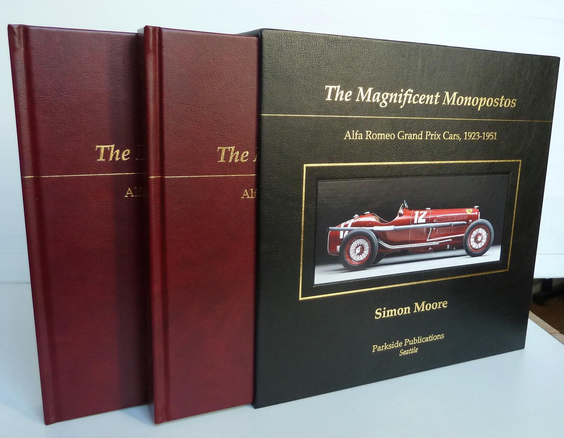 Ambiance Et Deco Idron the magnificent monopostos, alfa romeo grand prix cars, 1923