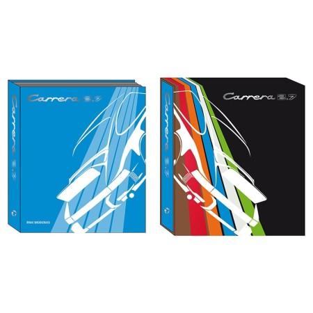 Carrera 2.7 (Limited Edition)