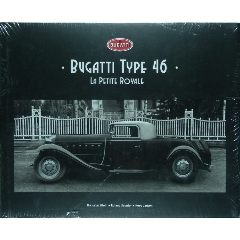 Bugatti Type 46 La Petite Royale - Liirie Motors Mania on bugatti limousine, bugatti fast and furious 7, bugatti superveyron, ettore bugatti, bugatti emblem, bugatti 16c galibier concept, bugatti stretch limo, bugatti eb118, bugatti tumblr, bugatti eb110, bugatti phone, bugatti hd, bugatti company, bugatti type 51, bugatti finale, bugatti prototypes, bugatti engine, bentley 3.5 litre, bugatti hennessey venom, bugatti design, roland bugatti, bugatti with girls, bugatti veyron, bugatti mph, bugatti aventador, bugatti royale,