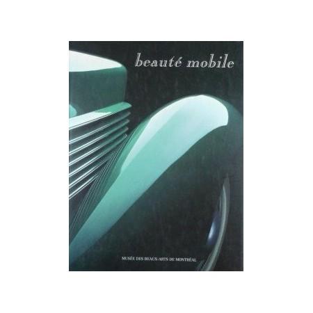 BEAUTE MOBILE - Musée des Beaux-Arts de Montréal