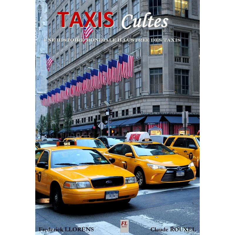 Taxis cultes